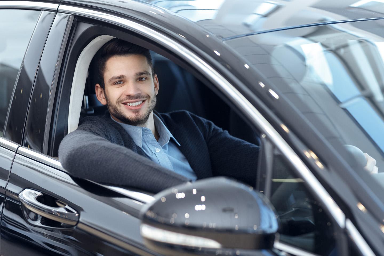 boy-with-car