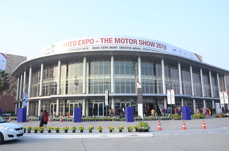 india-expo-mart